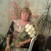 Наталья 52 Мелеуз