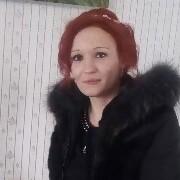 Анастасия 34 Щучин