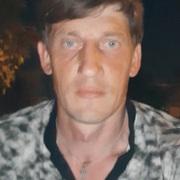 Николай, 38, г.Сочи