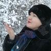 Lyuba, 54, Bogdanovich