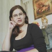 Ольга, 30, г.Копейск
