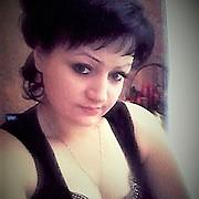Дарья, 31, г.Кодинск