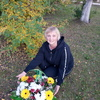 .Татьяна, 43, г.Еманжелинск