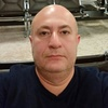 Роман, 49, г.Гардабани
