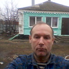 Василий, 46, г.Новочеркасск