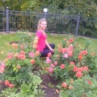марина, 41 год, Рак, Челябинск