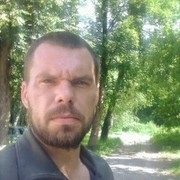 zheka из Калиновки желает познакомиться с тобой
