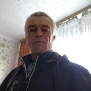 Андрей 52 Киев