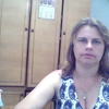 Svetlana, 47, г.Новая Одесса