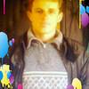 Aleksey, 36, Kazatin