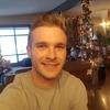 Tyson, 33, Beauharnois