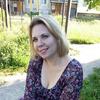 Валерия, 37, г.Обнинск
