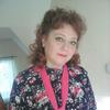 Марина, 41, г.Набережные Челны