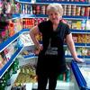 Анна, 52, г.Буденновск