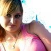 Алёна, 32, г.Барнаул