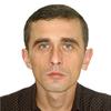 виталик, 34, г.Острогожск