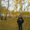 дмитрий, 38, г.Самарканд