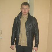 Олег, 28 лет, Дева