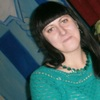 Tatyana, 32, г.Тюхтет