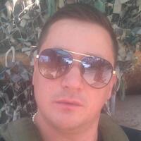 Роман, 37 лет, Рыбы, Кривой Рог