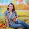 Светлана, 43, г.Курган