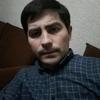 Шурик, 38, г.Фергана