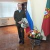 Игорь, 57, г.Lisbon