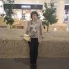 Марина, 45, г.Воронеж