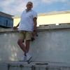 александр, 59, г.Нарва