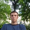 Александр, 24, г.Мирноград