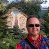 Angelo, 50, г.Варна