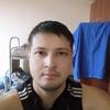 Салимжан, 25, г.Челябинск