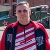 Гарик, 45, г.Екатеринбург