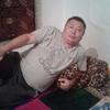 Ербол, 45, г.Шымкент