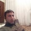 jama, 33, г.Самарканд