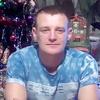 Вова Воробей, 36, г.Глуск