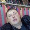 Михаил, 32, г.Каменск-Уральский