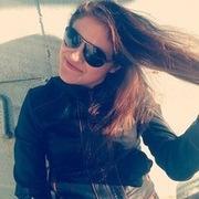 Полина, 27, г.Дегтярск