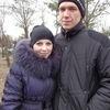 Vanya, 26, Horishni Plavni