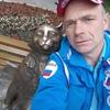 Анатолий, 46, г.Севастополь