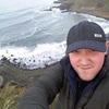 Vilyus, 33, Belfast