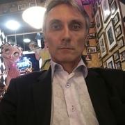 Денис, 44, г.Электроугли