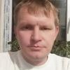 Александр, 30, г.Шымкент