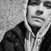 Denis, 24, Rudniy