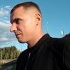 Антон, 34, г.Зеленодольск