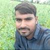 mahesh, 21, Gurugram