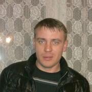 игорь, 40, г.Реутов