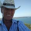 Юрий, 59, г.Строитель