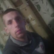 Алексей, 25, г.Минусинск