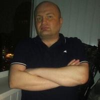 Иван, 49 лет, Телец, Москва